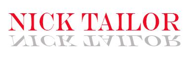 Nick Tailor's Technical Blog » Wazuh